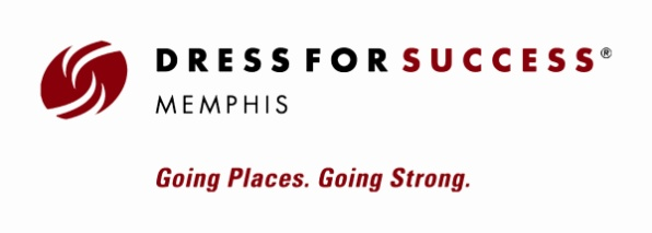 Dress for Success Memphis