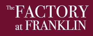 Factory Logo 4