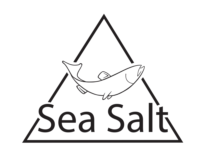 SeaSalt_LOGO