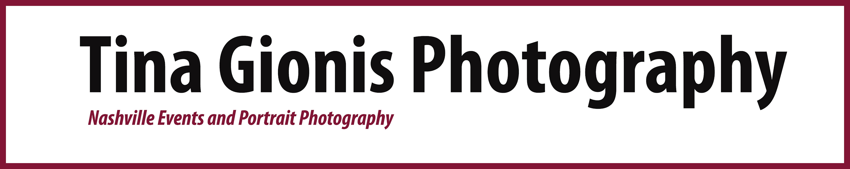 Tina Gionis Photo logo high-res