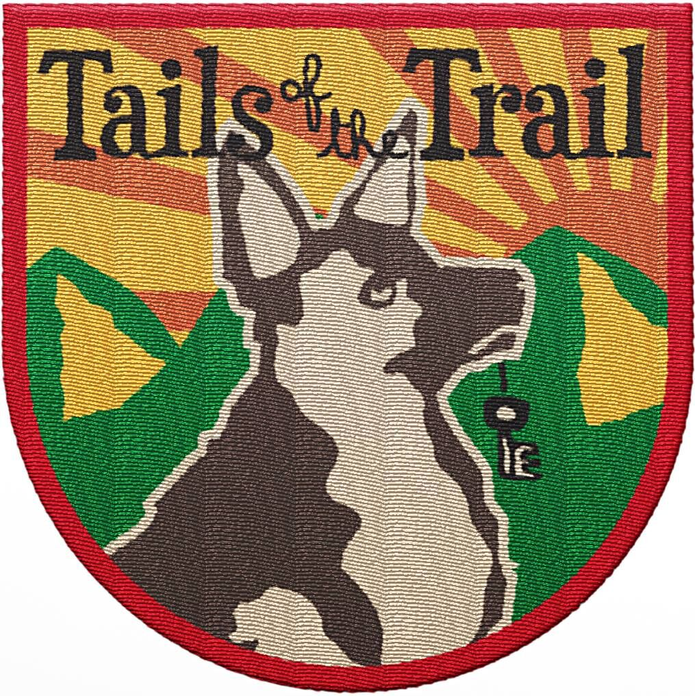 Tails of the Trail