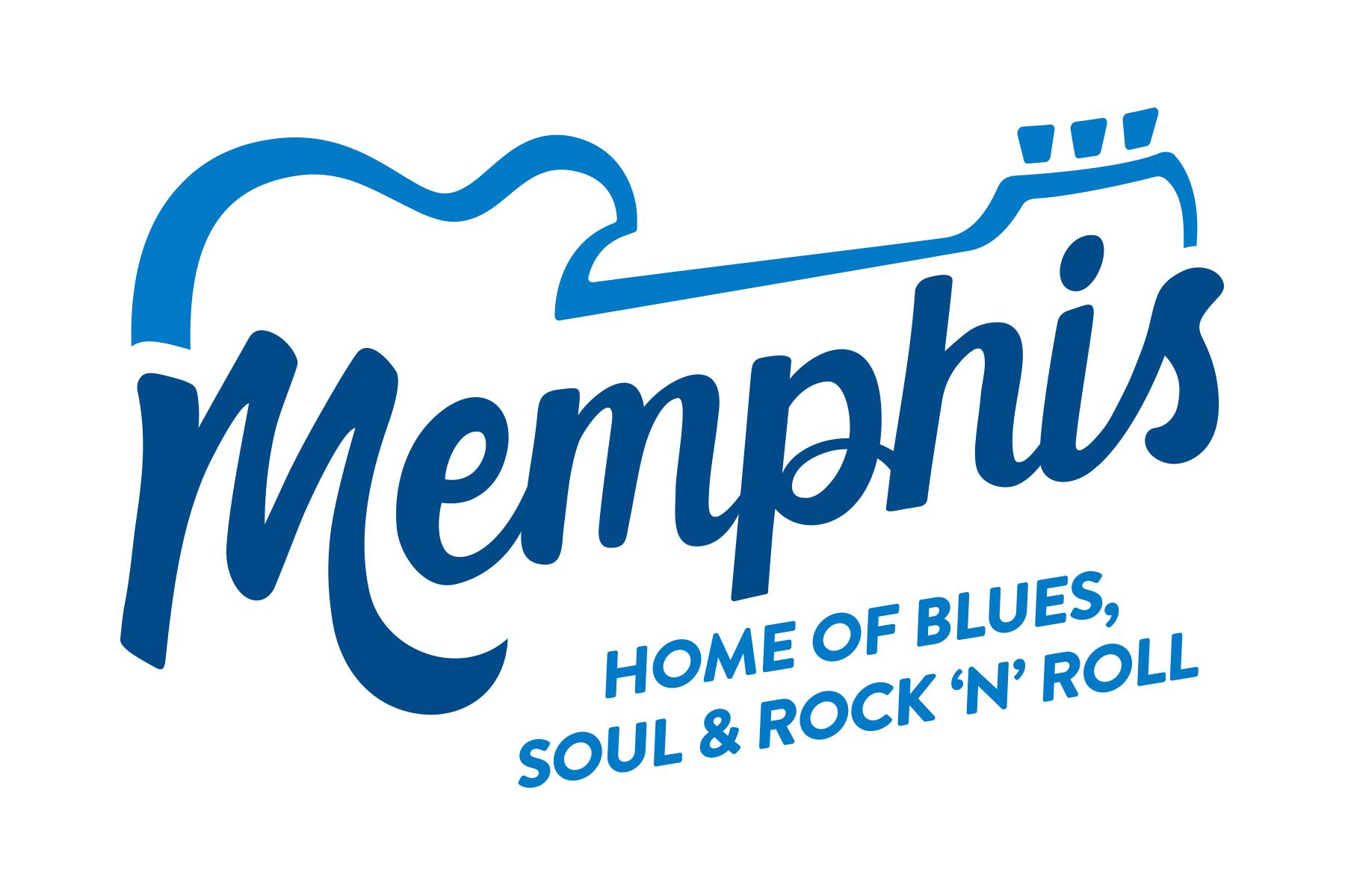 Memphis_BSR_2_Color