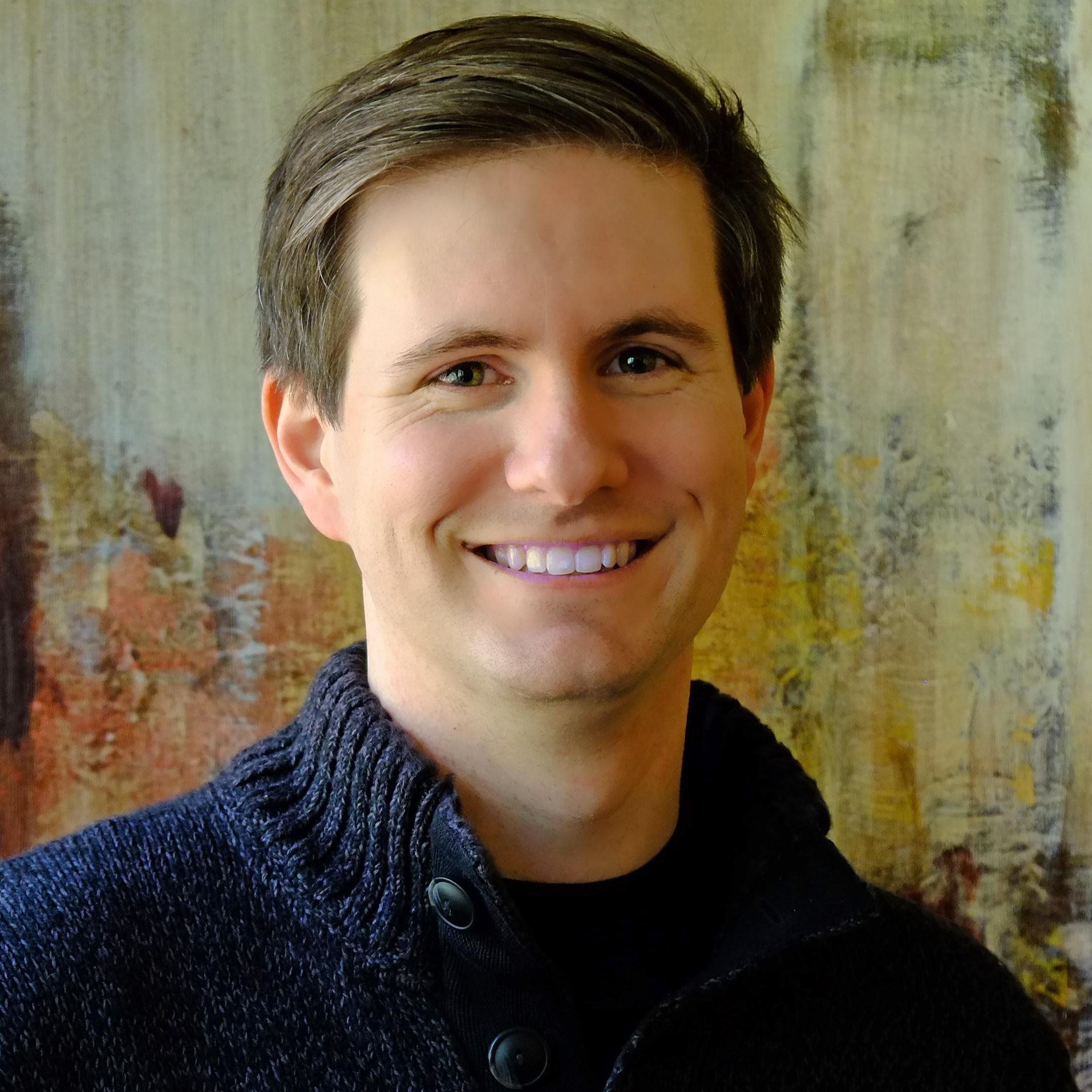 McGuire, Matt2.jpg