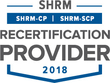 shrm-preapproved-seal