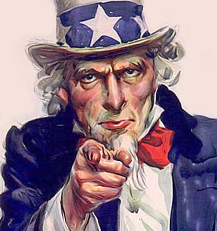 Uncle Sam example_big
