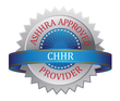 chhr-approved-seal