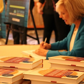 IMG_4375-book signing