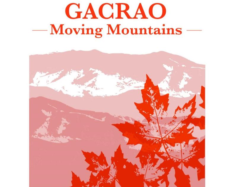 GACRAO 2020 Midyear Workshop