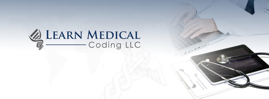 Learn Medical Coding in 12 weeks w/ Virtual Office Internship