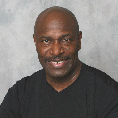 Lee Haney.jpg