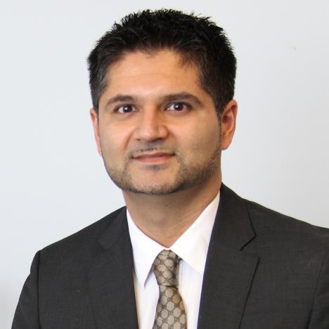 Dr.Amit Jimmy Nanda.jpg