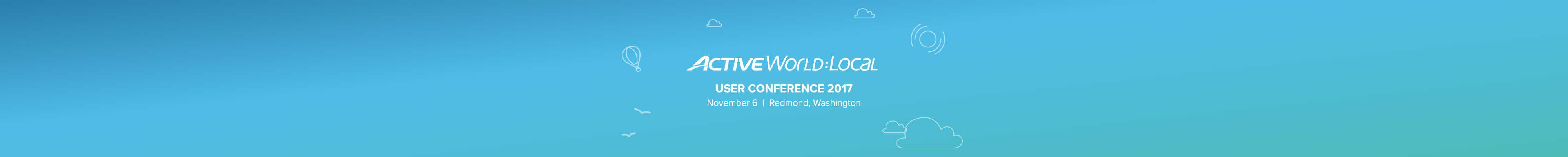 ACTIVE World: Local Seattle