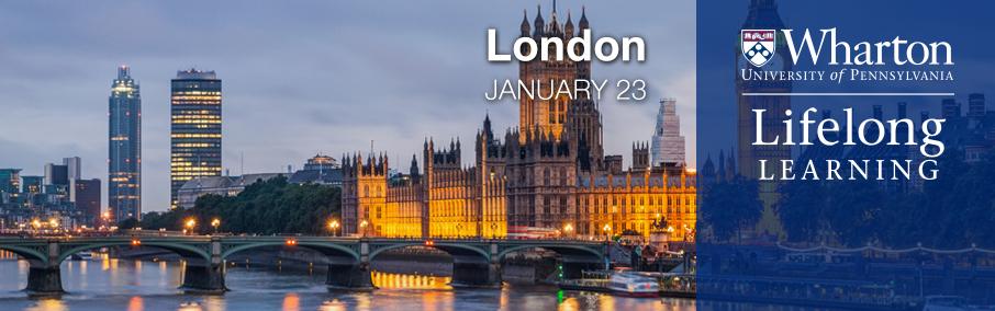 Original_London