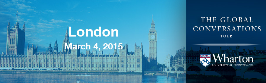 GLOBAL CONVO _NEW DATE_LONDON HEADERS