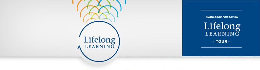 LLL Learning Header Final
