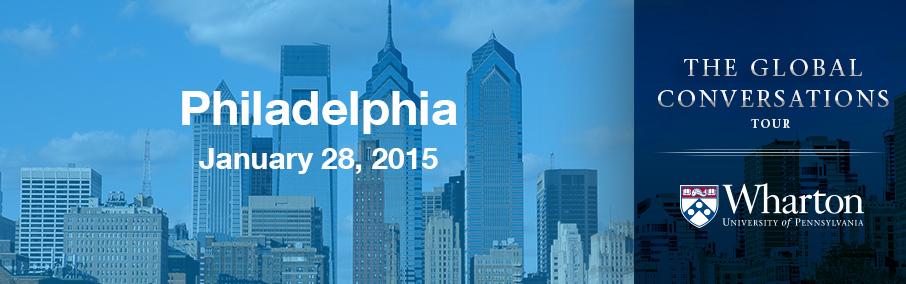 GLOBAL CONVO_Philadelphia_Header