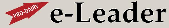 e-leader-header-for-email
