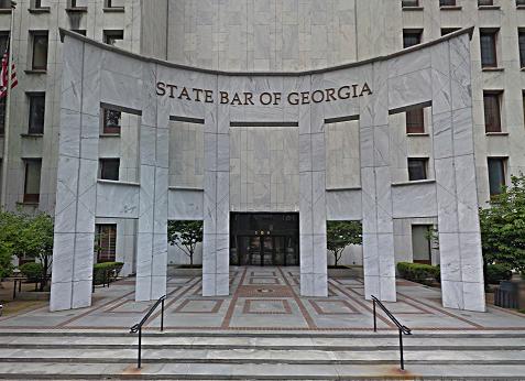 Atlanta Regional Conference & Reception