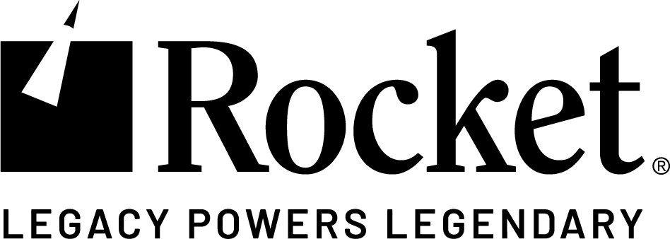 RocketSoftware-LPL-LogoLockup__Black