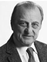 Giancarlo Comi, MD