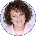 Wendy Garen 150x150 headshot circles35