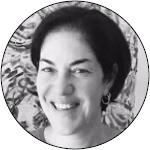 Felicia Rosenfeld - 150x150 headshot circles3