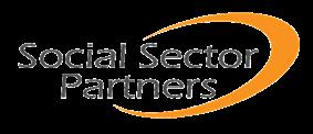 Social Sectors Logo