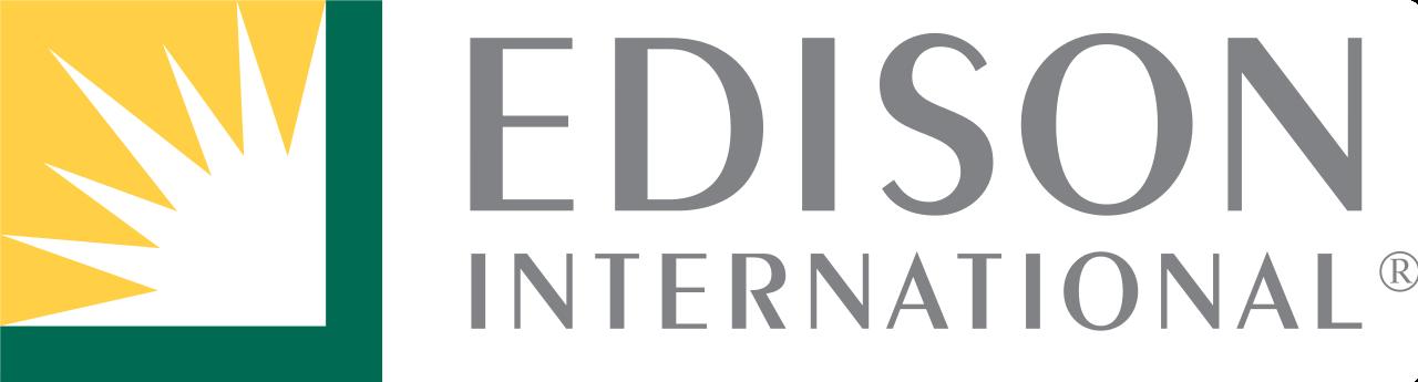 Edison_International_Logo.svg