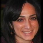 Youssefzadeh.Jasmine