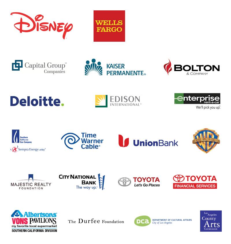 sponsors for web5172016