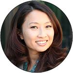 Julie Ha Truong 150x150 headshot circles41