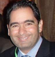 Steve Samuelian 2