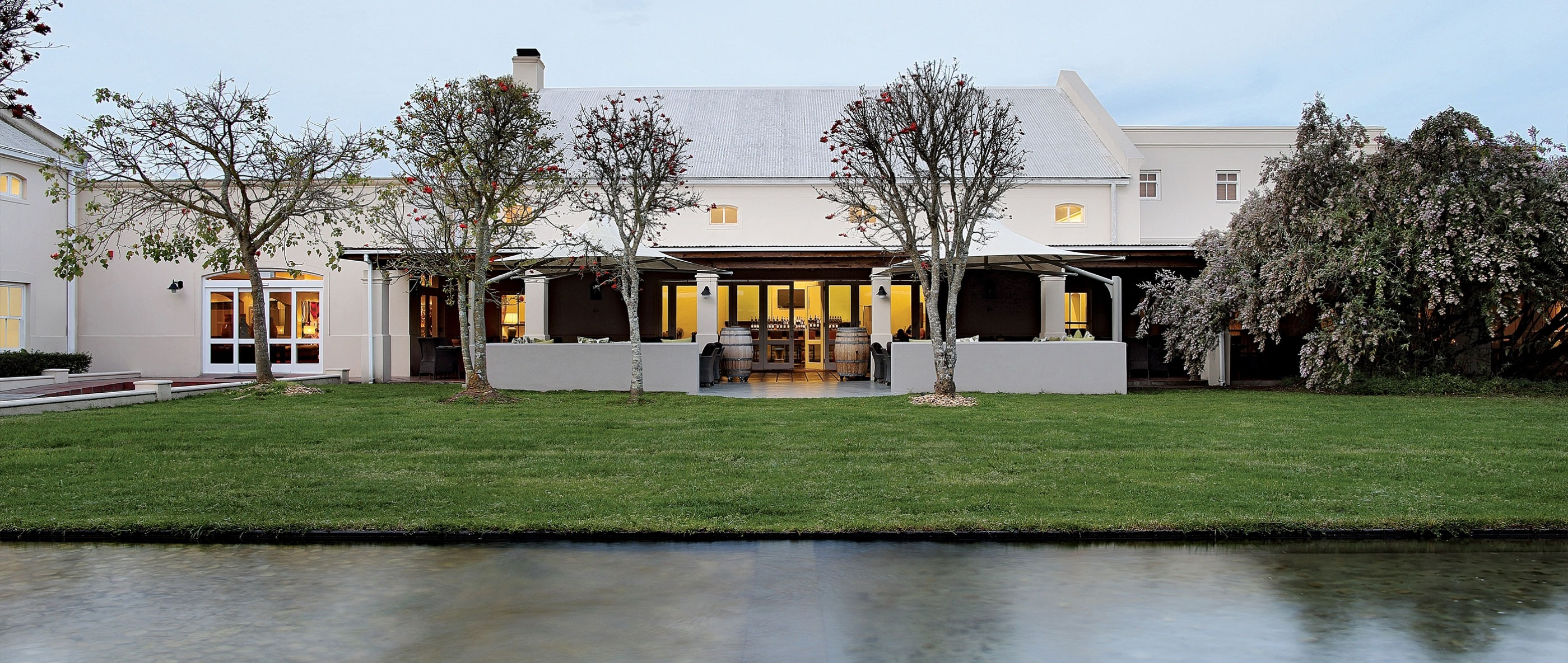 Spier_Wine_Estate_Wine_Farm_Exterior