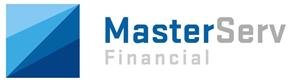 MasterServ Logo