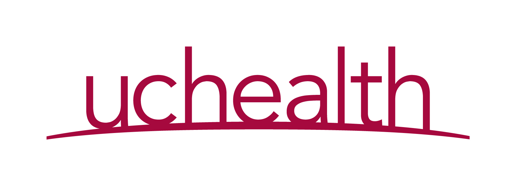 UCHEALTH BLACK