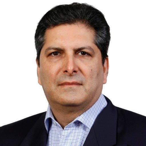 Bahram N. Vakil - Photograph.jpg