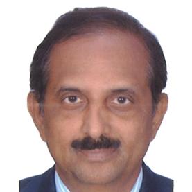 C Srinivasulu Setty.jpg