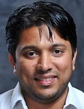 Sangeet Kumar.jpg