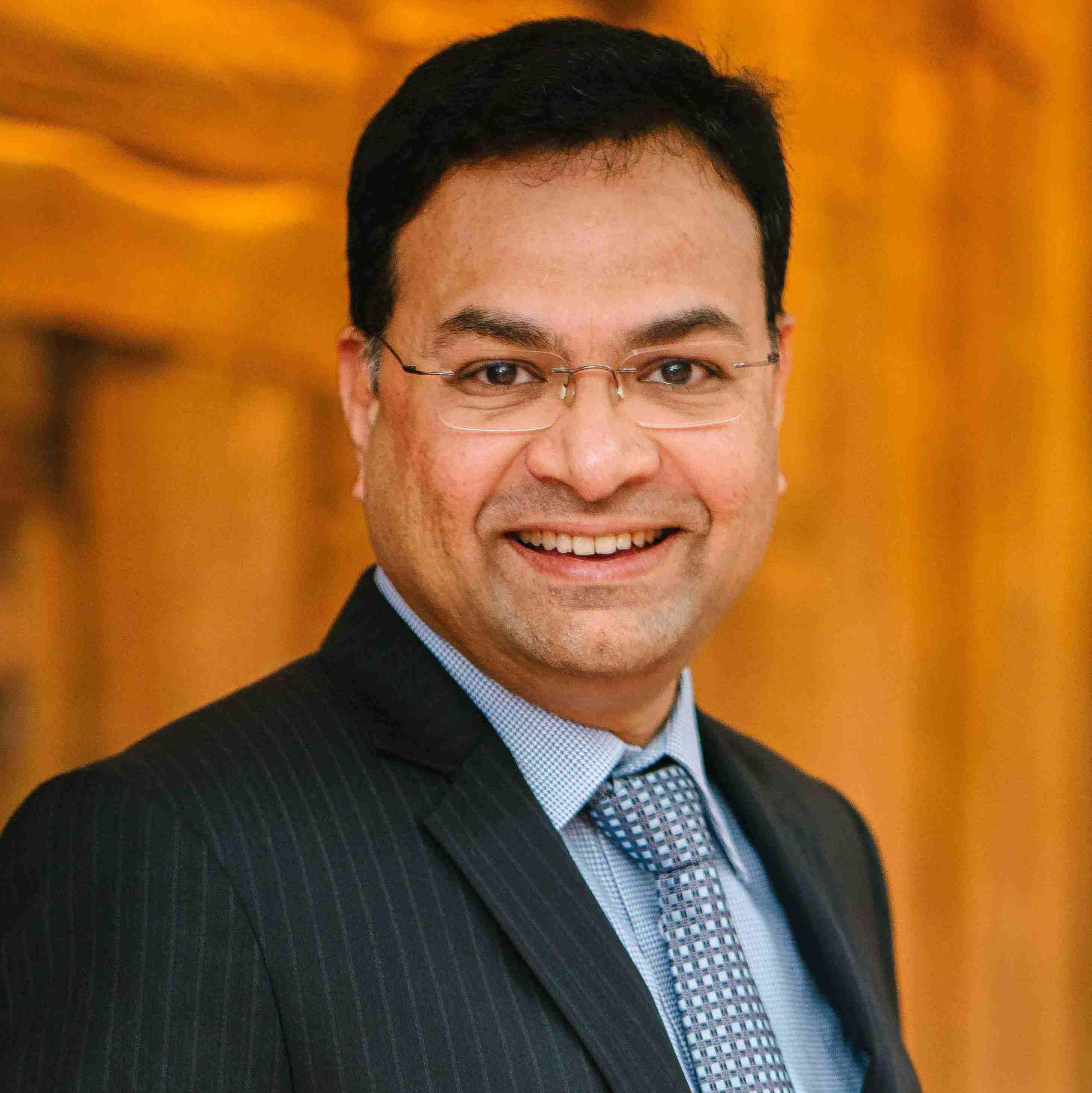 Siddharth Jairaj Director & CEO TVS Dynamic.jpg