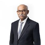 201810 M Ramaswami HiReso.png