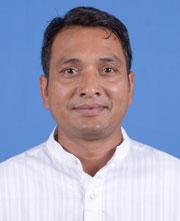 Dibya Sankar Mishra.jpg