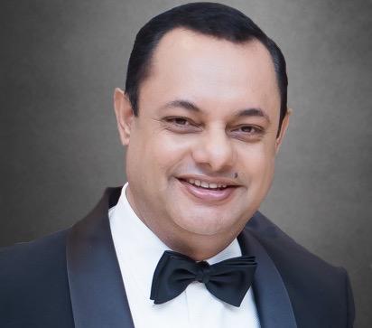 Debajit Das.JPG