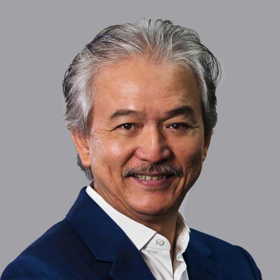 Robert Yap.jpg