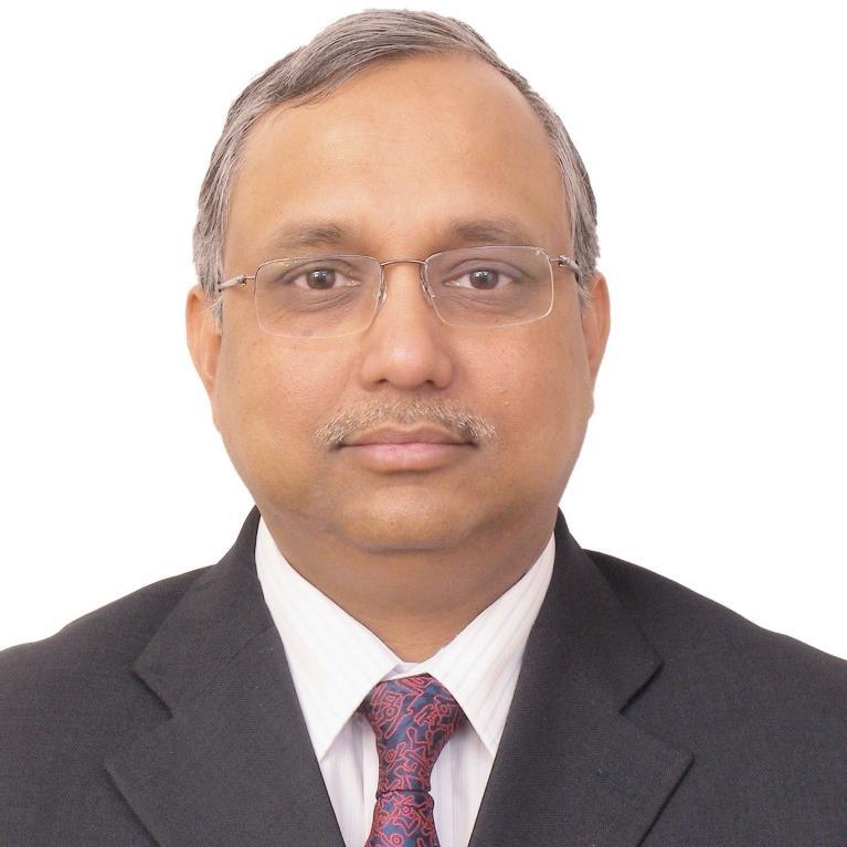 Chandrajit Banerjee (High Resolution).jpg