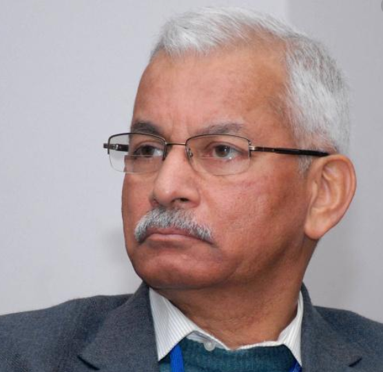 Rajeev kher.PNG