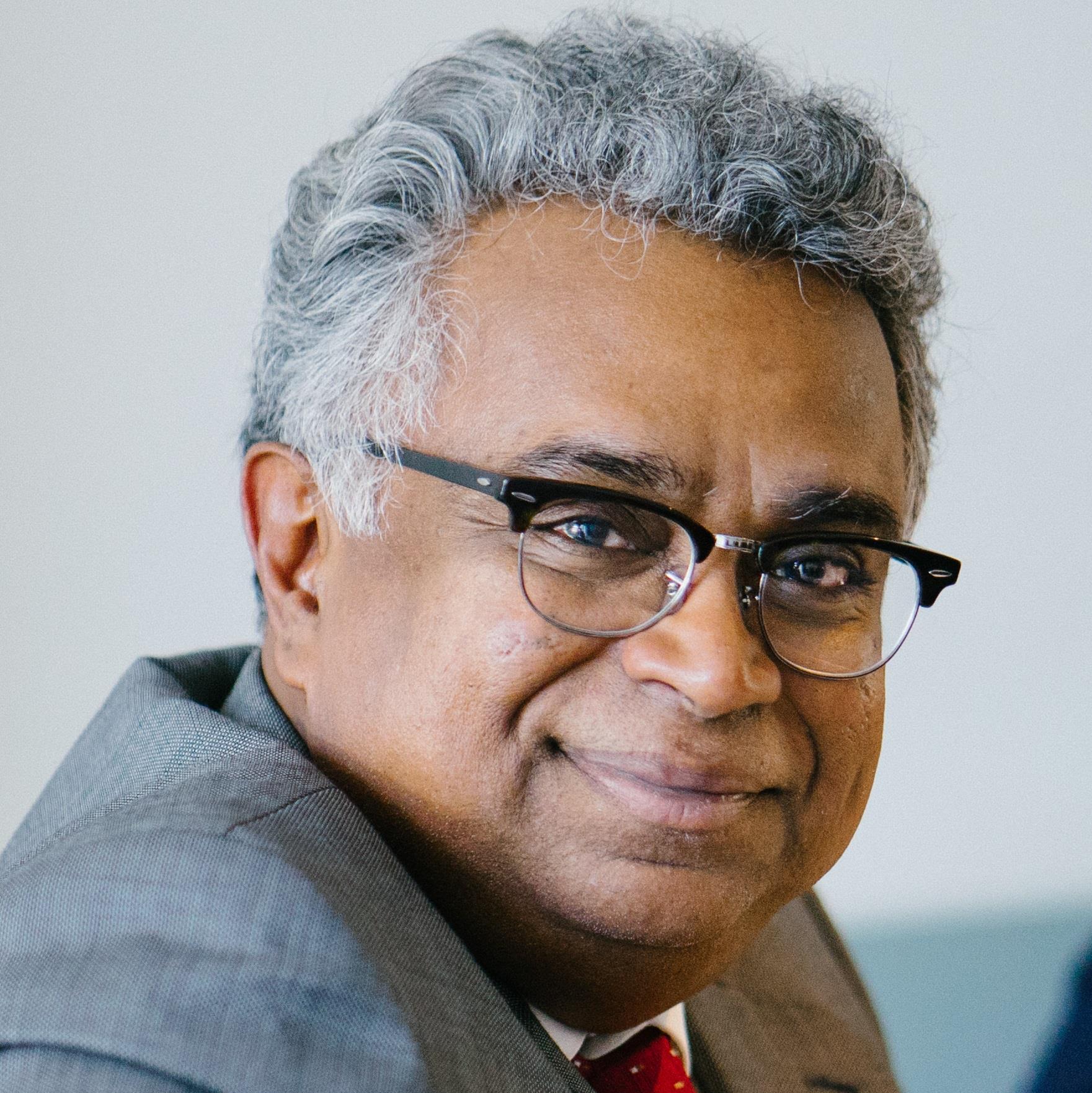 Ashok Kumar Profile -HiRes300.jpg