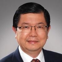 David Tan (1).jpg