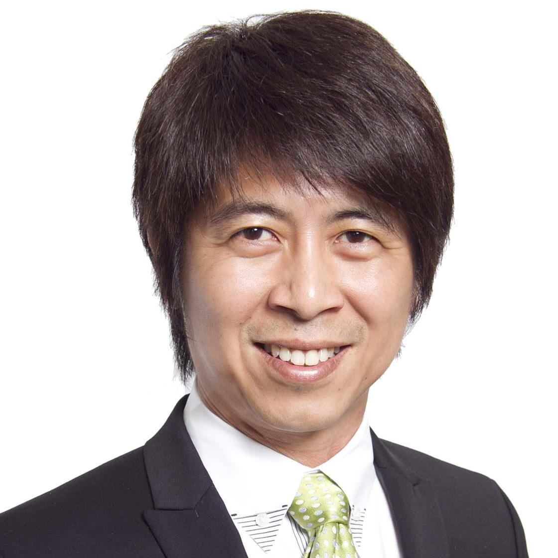 Tai Lee Siang.jpg