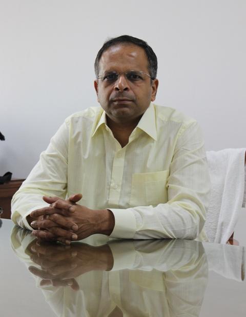 Gopalakrishnan S.JPG