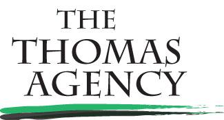 TheThomasAgencyLogo2012